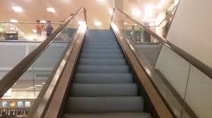 Schindler Escalators At Barnes And Noble Zona Rosa Kansas City ... 2600 San Pedro Dr Ne Alburque Nm Investment Property For Online Bookstore Books Nook Ebooks Music Movies Toys Eugene Ray Architect Christmas On Coronado Island Powerful Ufo Fire Races Through Fairfield Home Days Before Christmas Retail Space For Lease In Coronado Center Ggp Going Down Schindler Escalator Barnes And Noble Newport Kentucky Funkofamily Schindler Mt At Barnes Noble Clifton Commons Nj Youtube Location Photos Of Mall R Hydraulic Elevator