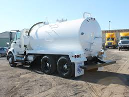 USED 2000 STERLING L7500 SEPTIC TANK TRUCK FOR SALE FOR SALE IN ... 2010 Intertional 8600 For Sale 2619 Used Trucks How To Spec Out A Septic Pumper Truck Dig Different 2016 Dodge 5500 New Used Trucks For Sale Anytime Vac New 2017 Western Star 4700sb Septic Tank Truck In De 1299 Top Truckaccessory Picks Holiday Gift Giving Onsite Installer Instock Vacuum For Sale Lely Tanks Waste Water Solutions Welcome To Pump Sales Your Source High Quality Pump Trucks Inventory China 3000liters Sewage Cleaning Tank Urban Ten Precautions You Must Take Before Attending