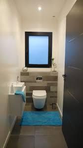 idee deco toilette suspendu on decoration d interieur moderne wc
