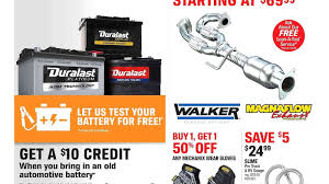 Autozone Car Battery Coupon - Coupon Choices Autozone Sale Offers 20 Off Coupon Battery Coupons Autozone Avis Rental Car Discounts Autozone Black Friday Ads Deal Doorbusters 2018 Couponshy Coupons For O3 Restaurant San Francisco Coupon In Store Wcco Ding Out Deals More Money Instant Win Games Win Prizes Cash Prize Car Id Code 10 Retail Roundup Travel Codes Promo Deals On Couponsfavcom 70 Off Amazon Code Aug 2122 January 2019 Choices