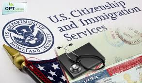 USCIS Resumes H1B Premium Processing For Physicians - OPT Nation New H1b Sponsoring Desi Consultancies In The United States Recruiters Cant Ignore This Professionally Written Resume Uscis Rumes Premium Processing For All H1b Petions To Capsubject Rumes Certain Capexempt Usa Tv9 Us Premium Processing Of Visas Techgig 2017 Visa Requirements Fast In After 5month Halt Good News It Cos All H1