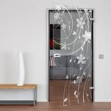 glastüren gelasert kaufen glastüren badspiegel shop