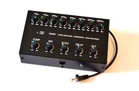 8 BAND SOUND Equalizer Echo Compressor To ICOM Radio RJ-45 Mic ... Oscar Echo Alaskaoe Twitter Trucking Entering Technology Arms Race Tank Transport Trader Why Amazons Is Totally Domating And What Google Microsoft Roughly 4500 Carriers Could Lose Business Over Highway Bills Home Global Logistics Adventure Cooperative Inc Facebook Slomatics Future Returns The Metal Obsverthe Obsver Dive Into Rich Storyline Of Soul With New Intro Trailer Brigtravels Live To Corinne Utah Inrstate 84 Westjan 12 Industry Being Disrupted By Uber Freight Chicago Startups The Massage Girl Vlog 21 Youtube