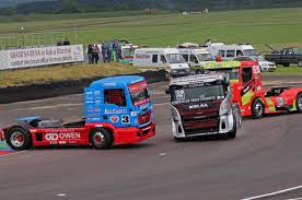Truck Racing Proves You Don't Have To Go Fast To Be Spectacular ... Truck Racing At Its Best Taylors Transport Group Btrc British Truck Racing Championship Sport Uk Zolder Official Site Of Fia European Monster Drag Race Grave Digger Vs Teenage Mutant Ninja Man Tga 164 Majorette Wiki Fandom Powered By Wikia Renault Trucks Cporate Press Releases Mkr Ford Shows Off 2017 F150 Raptor Baja 1000 Race Truck At Sema Checking In With Champtruck Competitor Allen Boles On His Small Racing Proves You Dont Have To Go Fast Be Spectacular Guide How Build A Brands Hatch Youtube