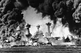 Pictures Of The Uss Maine Sinking by Remember Pearl Harbor World War Ii Foundation
