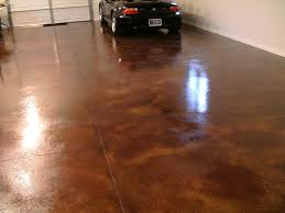 Sealing Asbestos Floor Tiles With Epoxy by Garage Floor Tiles Vs Epoxy Paint Gallery Tile Flooring Design Ideas