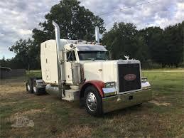 100 Used Peterbilt Trucks For Sale In Texas 2000 PETERBILT 379 Atlanta Www