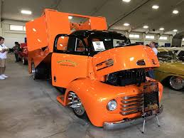 1948-50 Ford COE Custom Truck | Old COE Trucks | Pinterest | Ford ... 3 Contractor Advertising Ideas Vehicle Wraps And More Signs For Class 8 Trucks Home Facebook Preowned 2010 Dodge 1500 Trx 57l V8 4x4 Pickup Truck In Columbia Hot Rod Club Spokane Speed Custom Show Ford F150 Xlt 54l Built 18ft Ccession Food Trailer For Youtube Fleet Pating Wa Customer Vehicles Utv Truckland New Used Cars Sales Service 2015 Chevy Silverado Hd 2500 Duramax At Dave Smith Motors
