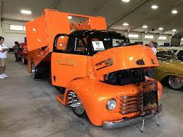 100 50 Ford Truck 1948 COE Custom Truck S Pinterest S