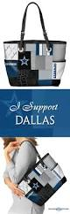 Dallas Cowboys Baby Room Ideas by 39 Best Dallas Cowboys Images On Pinterest Cowboy Baby Football