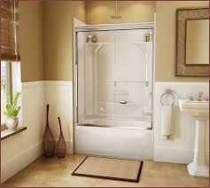 Home Depot 54x27 Bathtub by 54x27 Bathtub Tub U0026 Shower Fiberglass Bathtub Tear Out