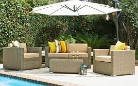 Broyhill Outdoor Patio Furniture by Daybeds Magnificent Contemporary Daybed Swing Outdoor Deck â
