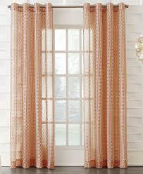 Lichtenberg Curtains No 918 by Lichtenberg No 918 Yakima 51