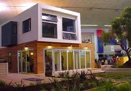 Modular Container Homes Shipping House And Storage Containers For 10