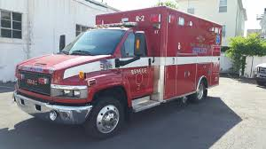 AmbulanceTrader.com | Ambulance Sales - Used Ambulances - EMS ... John James Takes Pride In His 2005 Chevy Kodiak 4500 Which Was Chip Dump Trucks Vehicles Gmc C4500 C Pickup Truck Need It My Dream All 2004 Chevrolet Old Photos Collection Duramax Diesel Youtube Cars For Sale Pennsylvania Of Dirt Cost As Well Hauling And For Sale Dump Truck Item L2471 Sold May 23 2003 Partners With Navistar Return To Mediumduty Work Download 2006 Oummacitycom C5500 Reviews Prices Ratings Various Photos