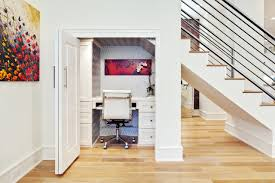 Home Office Under Stairs - Home Decor - Xshare.us Classy 50 Living Room Designs Under The Stairs Design Decoration How To Build An Office The Howtos Diy Surprising Dressing Staircase Options Home Glamorous Basement Storage Ideas Pictures By Style Creative Bright Homes Articles With Tag Coat Closet Under Stairs Transformed Into A Home Office Nook Axmseducationcom Solutions Bespoke Fniture Ldon Arafen