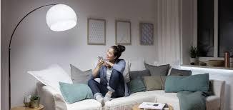 wohnzimmer wohnen licht de