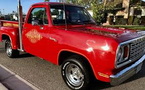 Muscle Truck: 1978 Dodge Lil' Red Express   Muscle Truck, Muscles ... Nissan Titan Warrior Concept Kenworths 600th Australian Truck Rolls Off The Production Line Michigan Supplier Fire Idles 4000 At Ford Plant In Dearborn Dpa An Employee Pictured Of And Machine Production And Delivery Stock Photos Roh Wrestling On Twitter A Peak Inside Bitw Wkhorse Applying For 250m Doe Loan To Build Its W15 Electric Alura Trailer Semi Trailer Export Ghanatradercom Commercial Truck Success Blog Exciting Milestone Isuzu Mobile Tv Group Rolls Out First Us 4k Will Work Hss Manufacturer Orders 70 New Hyster Trucks