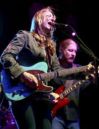 Tedeschi Trucks Band Sizzles At Ocean Gateway - Portland Press Herald Tedeschi Trucks Band Books Four Shows At The Ryman Derek Susan Vusi Mahsela Serve It Up Space Captain Youtube Warren Haynes Perform Id Rather Go Midnight In Harlem Stock Photos Schedule Dates Events And Tickets Axs Boca Raton 14th Jan 2018 Of Not Solo But Still Soful Brings Renowned Family New Orleans Louisiana Usa 28th Apr 2016 Musicians Derek Trucks The Band Fronted By Husbandwife Duo
