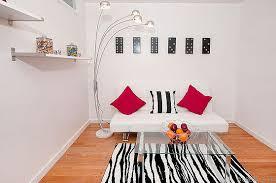 privatzimmer in einer wohngemeinschaft new york city east