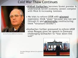 Winston Churchill Delivers Iron Curtain Speech Definition by The Cold War Ppt Video Online Download
