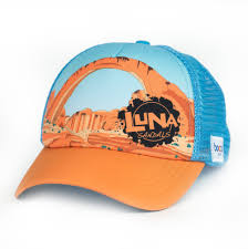 Rainbow Bridge Technical Trucker Hat - LUNA Sandals Pink Pleaser Shoes New York Pleaser Womens Ardust609 Rainbow Jacks Surfboards Sandals Promo Codes Zappos Memorial Day 2019 Sale Has Deals On Sneakers Sandals Beach Sandal Pmiere Leather Tongue Black Dark Brown Ladys Rainbow Sandals W301alts0 Sandal Women Mens Premier Leather Double Layer With Clearance Barcelona Orange Jersey Buy Rainbow Online Shoes For Men I Bought A Pair Of In 2009 Because Thought 80 Off Coupons January 2018