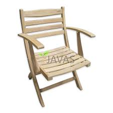 Teak Outdoor Sunny Folding Arm Chair - Le Javas Furniture ... Cheap Teak Patio Chairs Sale Find Outdoor Fniture Set Fniture Tables On Ellis Ding Chair Stellar Couture Outdoor Shell Easy Shell Collection Fueradentro Amazoncom Amazonia Belfast Position Benefitusa Recling Folding Wood Set 1 Table 2 Chairs High Top Table And Round Buy Upland Arm In W White Cushions By Modway Petaling Jaya Selangor Malaysia Mallie And Wicker Basket Double Chaise Lounge With