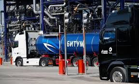 Sales Of Gazprom Neft Bitumen Materials Up 10 Percent In 2016 ... Bayshore Ford Truck Sales New Dealership In Castle De 19720 Craigslist Las Vegas Cars And Trucks By Owner 1920 Car Specs Used Second Hand For Sale Sotrex Limited Nayosha Enterprise Station Road Generators On Hire Ankleshwar Visa Rentals J Brandt Enterprises Canadas Source Quality Semitrucks Wner Wikipedia Nissan Dealers Pittsburghnew Chevrolet Dealer In West Mifflin Petrol Tank Television Mastriano Motors Llc Salem Nh Service Combo Hart Oilfield One Stop Shop All