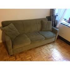 Raymour And Flanigan Furniture Dressers by Raymour U0026 Flanigan Grey 3 Seater Sofa Aptdeco