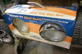 WIDE EYE TRUCK SAFETY LIGHTS Offroad Lights Led Hid Fog Driving Light Bars Caridcom Blue Spot Forklift Pedestrian Warning Light Automotive Safety Strobe Best Truck Resource Hqrp 12v Amber Emergency Hazard Warning Magnetic Base Beacon Vehicle Lighting Ecco Worklamps 2 Pieces Forklift 10w Off Road Blue 28 Cstruction Zento Deals Dual Color Led The Of 2018 Cap World Dawson Public Power District Anatomy Of A Maintenance Truck And Inc Guidelines Delhi Traffic Police