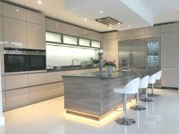 50 atemberaubende moderne küchen design ideen luxus küche