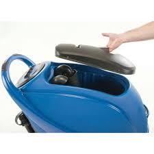 Clarke Floor Scrubber Batteries by Ca30 17e Electric Cord Automatic Floor Scrubber Machine Unoclean