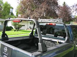 Overhead Rack...how To Carry Canoe???? - Nissan Titan Forum Bwca Crewcab Pickup With Topper Canoe Transport Question Boundary Pick Up Truck Bed Hitch Extender Extension Rack Ladder Kayak Build Your Own Low Cost Old Town Next Reviewaugies Adventures Utility 9 Steps Pictures Help Waters Gear Forum Built A Truckstorage Rack For My Kayaks Kayaking Retraxpro Mx Retractable Tonneau Cover Trrac Sr F150 Diy Home Made Canoekayak Youtube Trails And Waterways John Sargeant Boat Launch Rackit Racks Facebook