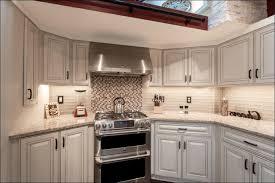 kitchen kitchens custom cabinets naples fl freestanding kitchen