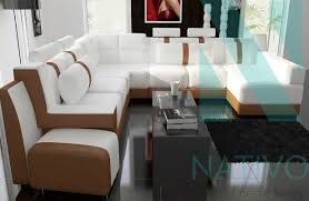 canap disponible imm diatement canape disponible immediatement maison design hosnya com