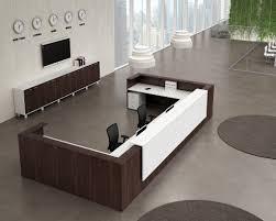 bureau accueil espace accueil banque accueil ubia mobilier bureau z2 01 4 ubia