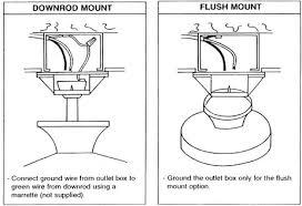 Hunter Highbury Ceiling Fan Manual by Hunter Ceiling Fan Light Installation Manual Integralbook Com
