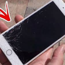 Wrigleyville iPhone Repair Mobile Phone Repair 1048 W Byron St