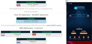 VPN.ac Review - The Good And The Bad (UPDATED) | Restore Privacy Bolehvpn Review Features And Benefits Of Using Service Tinjauan Ahli Pengguna Ccihostingcom Tahun 2017 How To Set Up A Vpn And Why You Should Ipsec Tunnelling Azure Resource Manager Citrix Cloud Hybrid Deployment Oh My Virtual Private Network Wikipedia High Performance Hosted Solutions For Business Appliance Connect To Vling Web Sver Hosting Services Canada Set Up Your Own With Macos Imore The Best Yet Affordable Web Hosting Services Farsaproducciones Setup Host Site Youtube Affordable Reseller