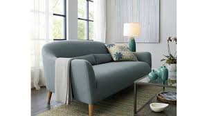 Crate And Barrel Willow Sofa by Crate And Barrel Sofa Reviews Centerfieldbar Com