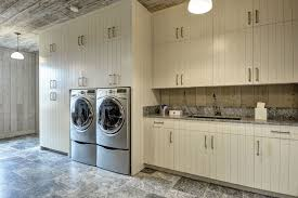 Rustic Laundry Rooms View Full Size