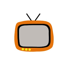 23182 Tv News Stock Vector Illustration And Royalty Free