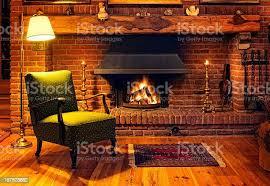 offener kamin stockfoto und mehr bilder brennen