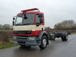 Used Rigid Trucks For Sale UK Ud Trucks Wikipedia Hvidtved Larsen 2005 Mack Vision Stock P151 Cabs Tpi 2013 Peterbilt 389 P405 Sleepers Jordan Truck Sales Used Inc Fruehauf Trailer Cporation H M World Home Facebook Cars Hudson Nc Cj Auto 1993 Western Star 4964f P543 Hoods Avonlea Farm Ltd