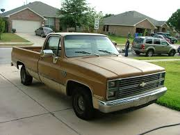 1984 C10 - Straight Shootin' Image Result For 1984 Chevy Truck C10 Pinterest Chevrolet Sarasota Fl Us 90058 Miles 1345500 Vin Chevy Truck Front End Wo Hood Ck10 Information And Photos Momentcar Silverado Best Image Gallery 17 Share Download Fuse Box Auto Electrical Wiring Diagram Teamninjazme Hddumpme Chart Gallery Iamuseumorg Window Chrome Roll Bar