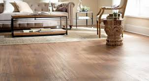 tiles interesting home depot wood like tile home depot wood like