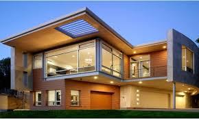 100 Modern Dream Homes Home Ideas Bungalow House Designs Interiors Luxury