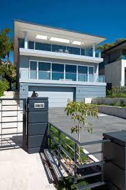 100 Mosman Houses Architect Designed Renovated Home House Balmoral