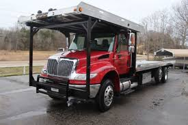 International Tow Trucks In Tennessee For Sale ▷ Used Trucks On ... Del Equipment Truck Body Up Fitting Nrc Industries Tow Trucks For Sale New Used Car Carriers Wreckers Rollback Sold Rpm Houston Texas And For 2008 4door Dodge Ram 4500 Youtube Used 1991 Peterbilt 377 Rollback Tow Truck For Sale In By Owner Html Autos Post Jzgreentowncom 2010 Pre Emission Hino 258alp Jerrdan Wrecker Best Resource In Dubai Suppliers Heavy Duty In Waterford Lynch Center