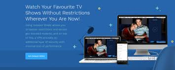 Hotspot Shield Coupon 500mb Limit - Best Cuts Printable Coupon Rent The Runway Inside Lawsuit Threatening 1 I Wanted To What An Expensive Mistake The Jewel Hut Discount Code Ct Shirts Uk Runways Wedding Concierge Program Is Super Easy Use Unlimited Review 50 Off Promo Code Runway Promo Free Shipping Ccinnati Ohio Subscription Coupon Save 25 Msa Coupon December 2018 Coupons For Baby Usa Kilts Coupons Fasttech Lower East Side New York Ny Ultimate Guide Ijeoma Kola Rent American Eagle Gift Card Check